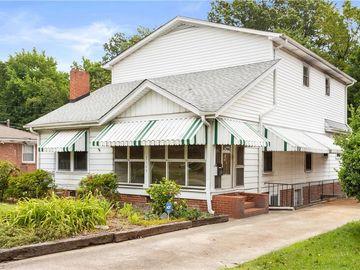2109 S Benbow Road S, Greensboro, NC, 27406,