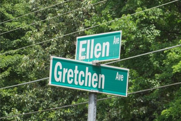 0 Ellen Avenue