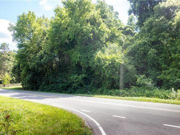 3704 Liberty Road, Greensboro, NC, 27406,