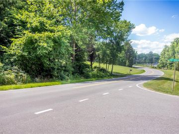3700 Liberty Road, Greensboro, NC, 27406,