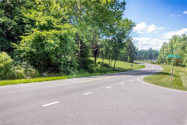 3700 Liberty Road