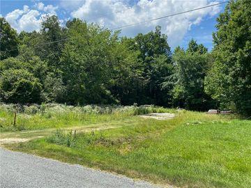 907 Lancelot Drive, Pleasant Garden, NC, 27313,