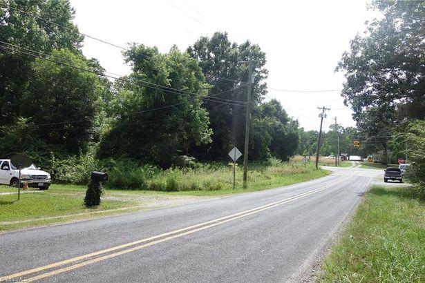 104 Spur Road