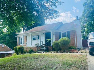 2408 denver Drive, Greensboro, NC, 27406,