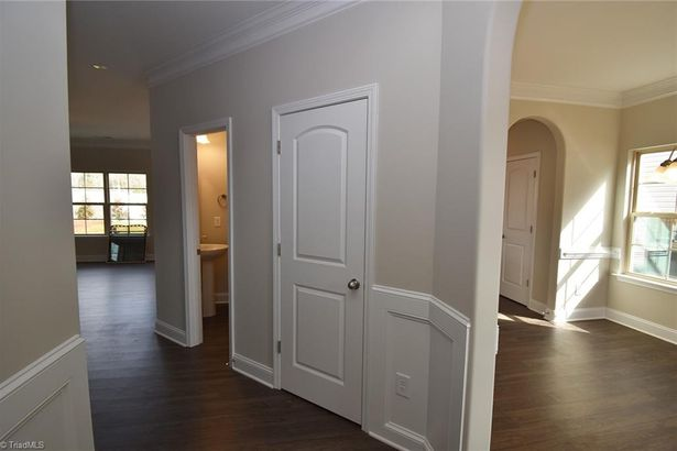 4803 Knollview Drive #Lot 101