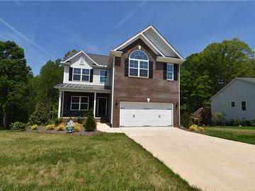 4803 Knollview Drive #Lot 101, Walkertown, NC, 27051,