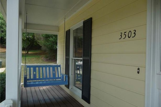 3503 River Hills Court