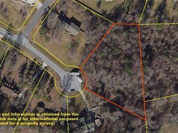 2403 Hunters Ridge Drive, Pleasant Garden, NC, 27313,