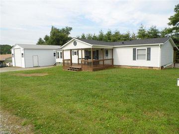 1682 Grandview Drive, Sparta, NC, 28675,