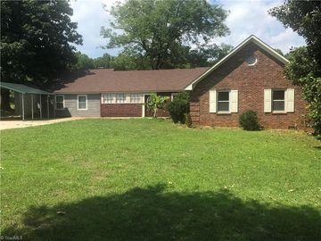 1407 Alamance Church Road, Greensboro, NC, 27406,
