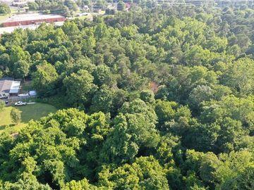 0 Keck Road, Haw River, NC, 27258,