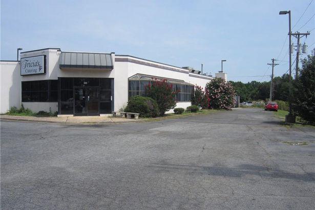 408 Piedmont Drive