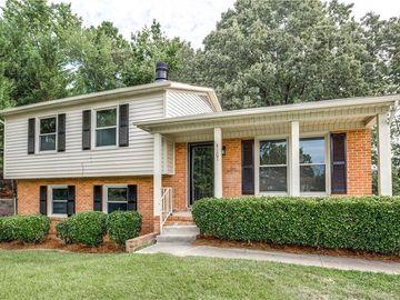 4107 Queen Beth Drive, Greensboro, NC, 27405,