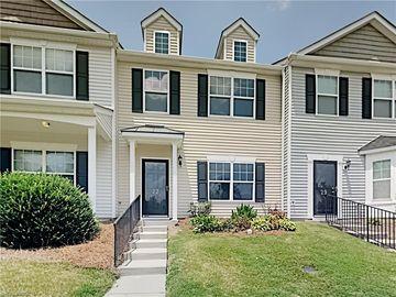 27 Arbor Hill Place, Mc Leansville, NC, 27301,