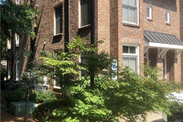 622 N Elm Street #C