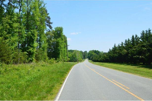 00 Timber Ridge Lake Road