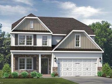 5592 Marblehead Drive #Lot #20, Colfax, NC, 27235,