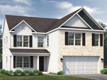 5584 Marblehead Drive #Lot 22, Colfax, NC, 27235,