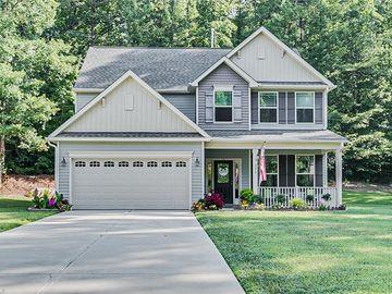 5329 Chandler Oaks Lane, Mc Leansville, NC, 27301,