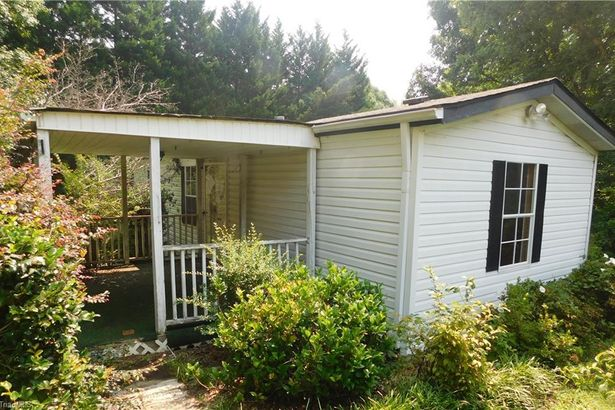 4493 Pine Hall Road