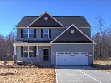 6486 Rogers Farm Road #Lot 26, Pleasant Garden, NC, 27313,