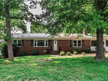 79 Robinhood Circle, Winston Salem, NC, 27106,