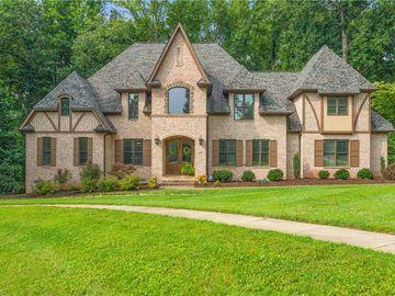 5807 Henson Farm Road, Summerfield, NC, 27358,