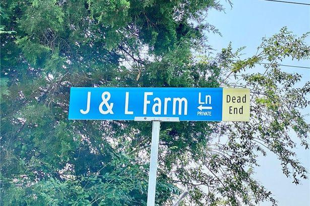 175 J L Farm Lane