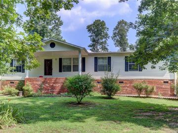 521 Mineral Springs Road, Madison, NC, 27025,