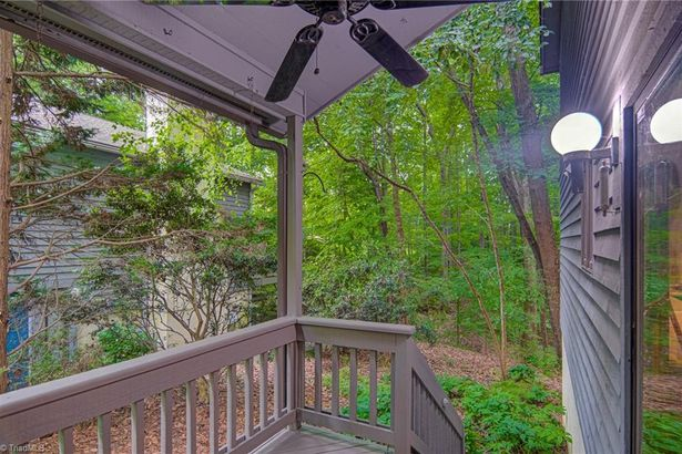 216 Forest Brook Drive