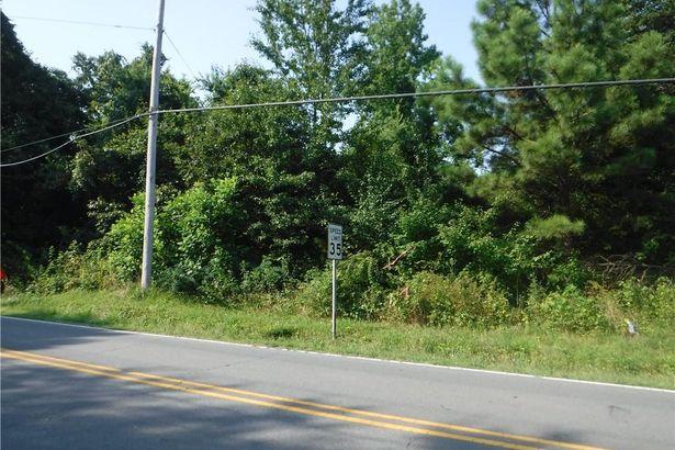 5336 Old Rural Hall Road