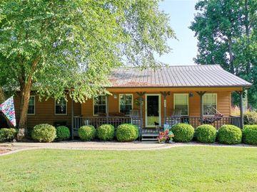 1572 Beckner Road, Lexington, NC, 27292,