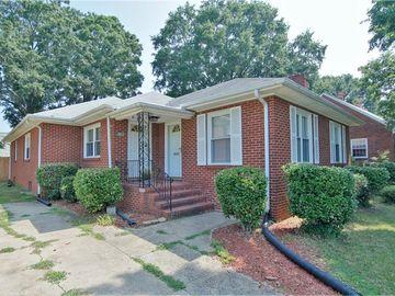 1225 Sprague Street, Winston Salem, NC, 27107,