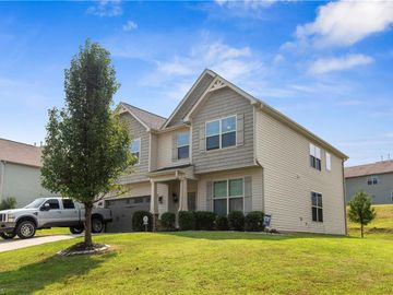 2196 Longshadow Drive, Graham, NC, 27253,