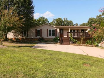 1153 Roy Tuttle Road, Pinnacle, NC, 27043,