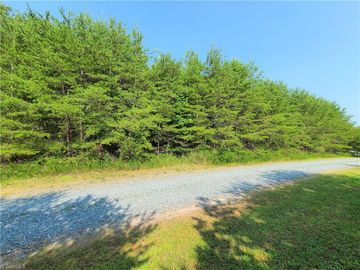 xx 1 acre Hunter Trail Road, Pinnacle, NC, 27043,