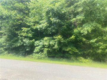 21 Wesley Farm Lane, Sophia, NC, 27350,