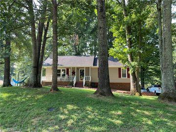 3566 Merry Ridge Road, Tobaccoville, NC, 27050,