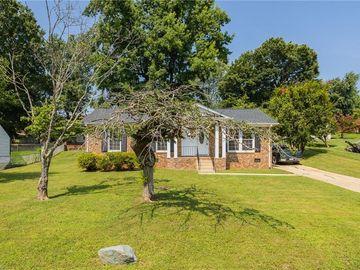 1603 Woodridge Avenue, Greensboro, NC, 27405,