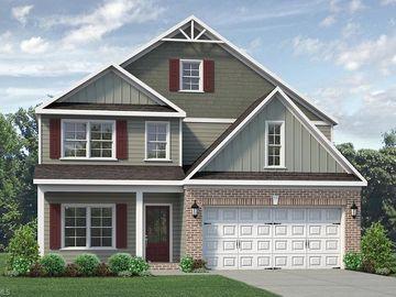 5588 Marblehead Drive #Lot #21, Colfax, NC, 27235,