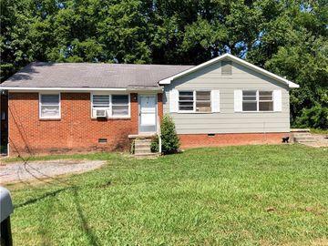 1435 Ardmore Drive, Greensboro, NC, 27401,