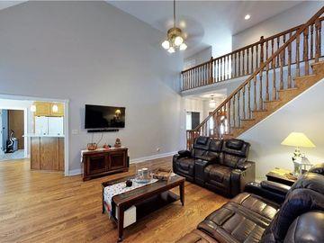 1327 Ryegate Drive, Pleasant Garden, NC, 27313,