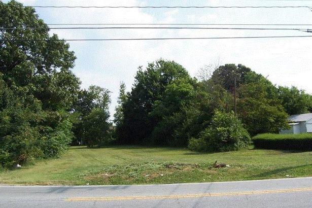 501 E Fairfield Road