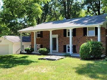 7507 Addison Drive, Summerfield, NC, 27358,