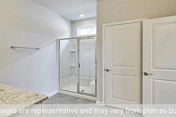 4016 Limestone Court