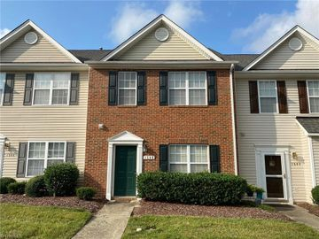 1506 Chelsea Square, Archdale, NC, 27263,