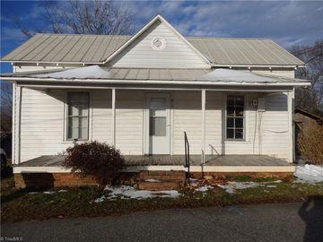 612 Oliver Street, Ramseur, NC, 27316,