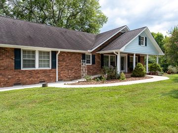 801 Taylor Road, Stoneville, NC, 27048,