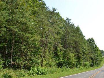 28 Acres, Beaver Creek Road, Mayodan, NC, 27027,