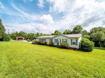 9150 Deer Hill Road, Belews Creek, NC, 27009,